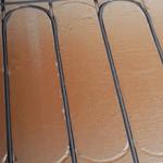 Overlay Panel