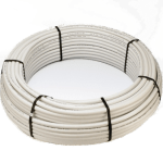 UFH Pipes